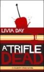 TrifleDead-Cover2-115x188