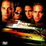 the-fast-and-the-furious-4-7558661