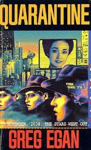 200px-Quarantine_(Greg_Egan_novel)_cover_art