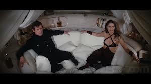 Bondage film secret Top