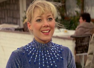 1981-bibi-lynn-holly-johnson-for-your-eyes