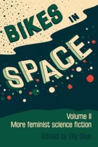 bikesinspace2_web-295x440