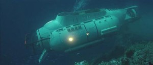 for-your-eyes-only-neptune-submarine