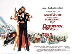 Octopussy_-_UK_cinema_poster