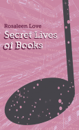 SecretLives-cover-01-115x188