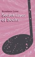 SecretLives-cover-01-115x188