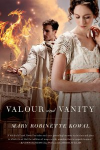 Valour-and-Vanity