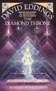 Diamond_Throne