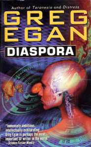 Greg Egan_1998_Diaspora