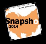 SnaphotLogo2014