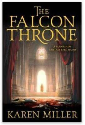 the-falcon-throne