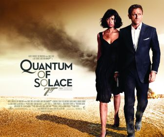 quantum_of_solace_daniel_craig_movie_posters_desktop_4134x3100_hd-wallpaper-806978