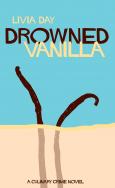 DrownedVanilla-115x188