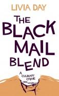 BlackmailBlend-115x188