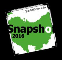 SnaphotLogo2016