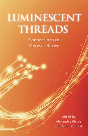 Luminescent threads Cover LR RGBl.jpg