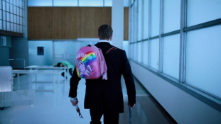 In-The-Time-of-Battle-Unicorn-Backpack-Is-There-v3.png